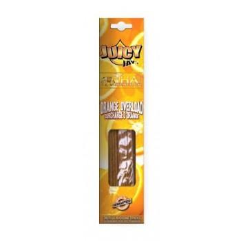 Betisoare parfumate Juicy Jays - Orange Overload (20)
