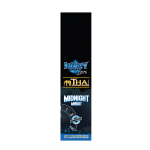 Betisoare parfumate Juicy Jays - Midnight Minuit (20)