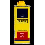 Benzina pentru brichete 100 ml - Clipper