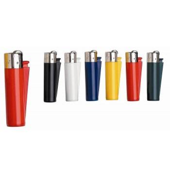 Bricheta Clipper - reincarcabila Mini Pocket