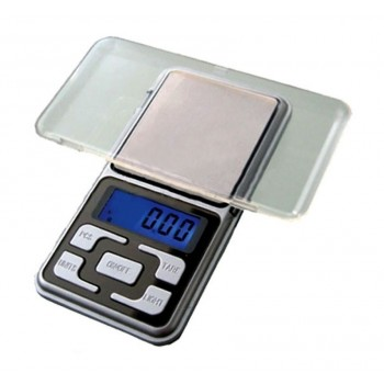 Cantar electronic USA Weigh ALABAMA (100g/0.01g)
