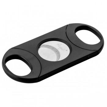Cutter Angelo plastic - doua lame (410)