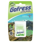 Foite aromate pentru gura - Gofress Spearmint (24)