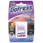 Foite aromate pentru gura - Gofress Grape (24)