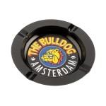 Scrumiera metalica - The Bulldog