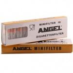 Minifiltre / Mustiucuri tigari ANGEL - 8 mm (10)