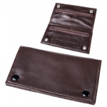 Portofel tutun - Angelo RYO Double Papers / Brown