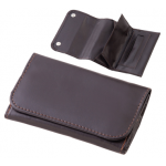 Portofel tutun - Angelo RYO Pouch Mini / Brown