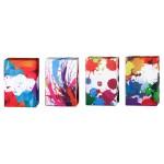 Tabachera - pachet tigari Click BOXX Paint 20