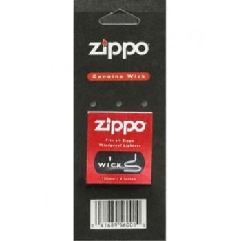 Fitile de schimb pentru brichete cu benzina - Zippo