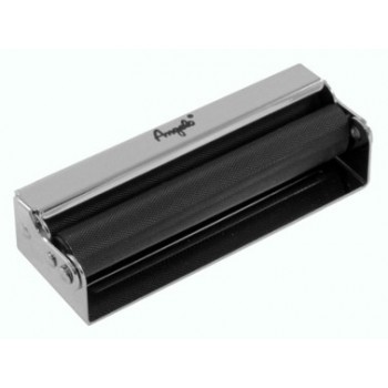 Aparat rulat foite - ANGELO 78 mm (1 1/4)