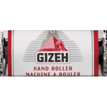 Aparat rulat foite - Gizeh metalic standard (70)
