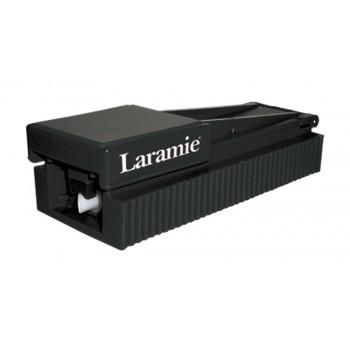 Aparat injectat tutun - Laramie Ultra Slim