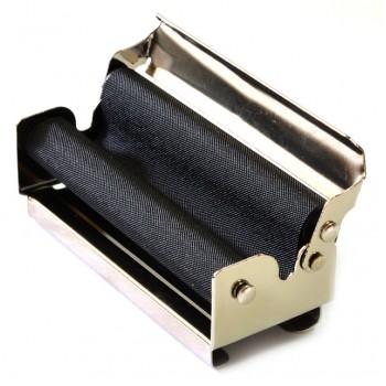 Aparat rulat foite - TORO Metalic (70 mm)