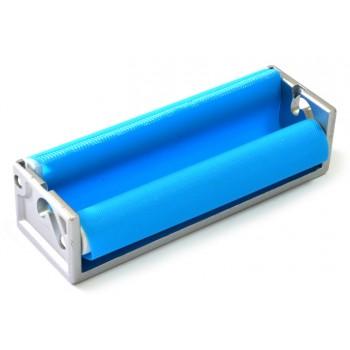Aparat rulat foite - TORO Metalic Blue (70 mm)