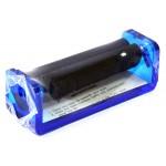 Aparat rulat foite - TORO Plastic (70 mm)