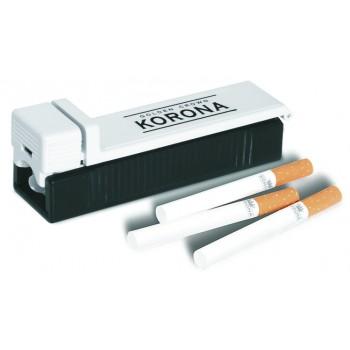 Aparat injectat tutun - KORONA Standard