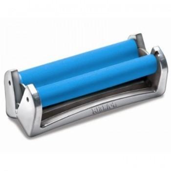 Aparat rulat foite - RIZLA Premier metalic (70 mm)