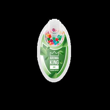 Capsule Aroma King - MINT (100)