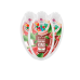 Capsule Aroma King - STRAWBERRY MINT (100)