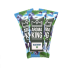 Card aromat Aroma King - BLUEBERRY ICE