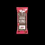 Card aromat Aroma King - CHERRY