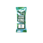 Card aromat Aroma King - COOL MINT