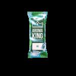 Card aromat Aroma King - ICE