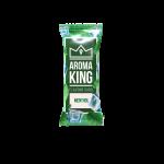 Card aromat Aroma King - MENTHOL