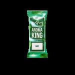 Card aromat Aroma King - MINT