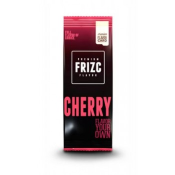 Carton aromat Frizc - Cherry