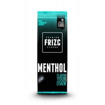 Carton aromat Frizc - Menthol
