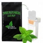 Carton aromat Korona - Menthol Extra Strong