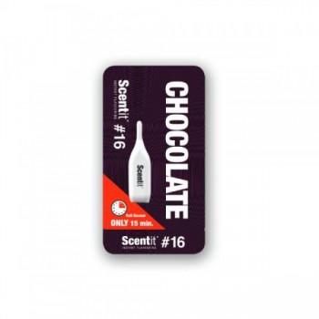 Aroma Scentit - #16 Chocolate (1,5 ml)