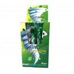 Stick pentru aromatizarea tigaretelor - SpearWIND Menthol