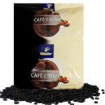 Cafea boabe - Tchibo Creme Suisse (500g)