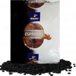 Cafea boabe - Tchibo Espresso Speciale (500g)