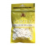 Filtre rulat Cartel - 5,3 mm Extra Slim (120)
