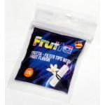 Filtre rulat Frutta - 6 mm Slim cu aroma de Vanilie (120)