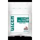 Filtre rulat Gizeh - 6 mm Slim Menthol (120)