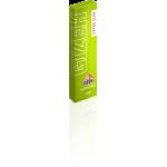 Foite rulat Gizeh - Super Fine SLIM (100)