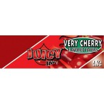 Foite rulat Juicy Jays - Very Cherry / 78 mm (32)
