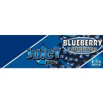 Foite rulat Juicy Jays - Blueberry / 78 mm (32)