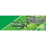 Foite rulat Juicy Jays - Green Apple / 78 mm (32)