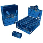 Foite rulat Juicy Jays - Rola / King Size Premium (5 m)