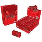 Foite rulat Juicy Jays - Rola / Regular Premium (7 m)