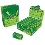 Foite rulat Juicy Jays - Rola / Slim Premium (5 m)