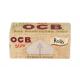 Foite rulat OCB - Organic Slim Rola (4 m)