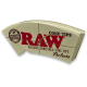 Filtre rulat RAW din carton - Perfecto Cone Tips (32)
