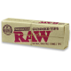 Filtre rulat RAW din carton - Filter Tips Perforated Gummed (33)